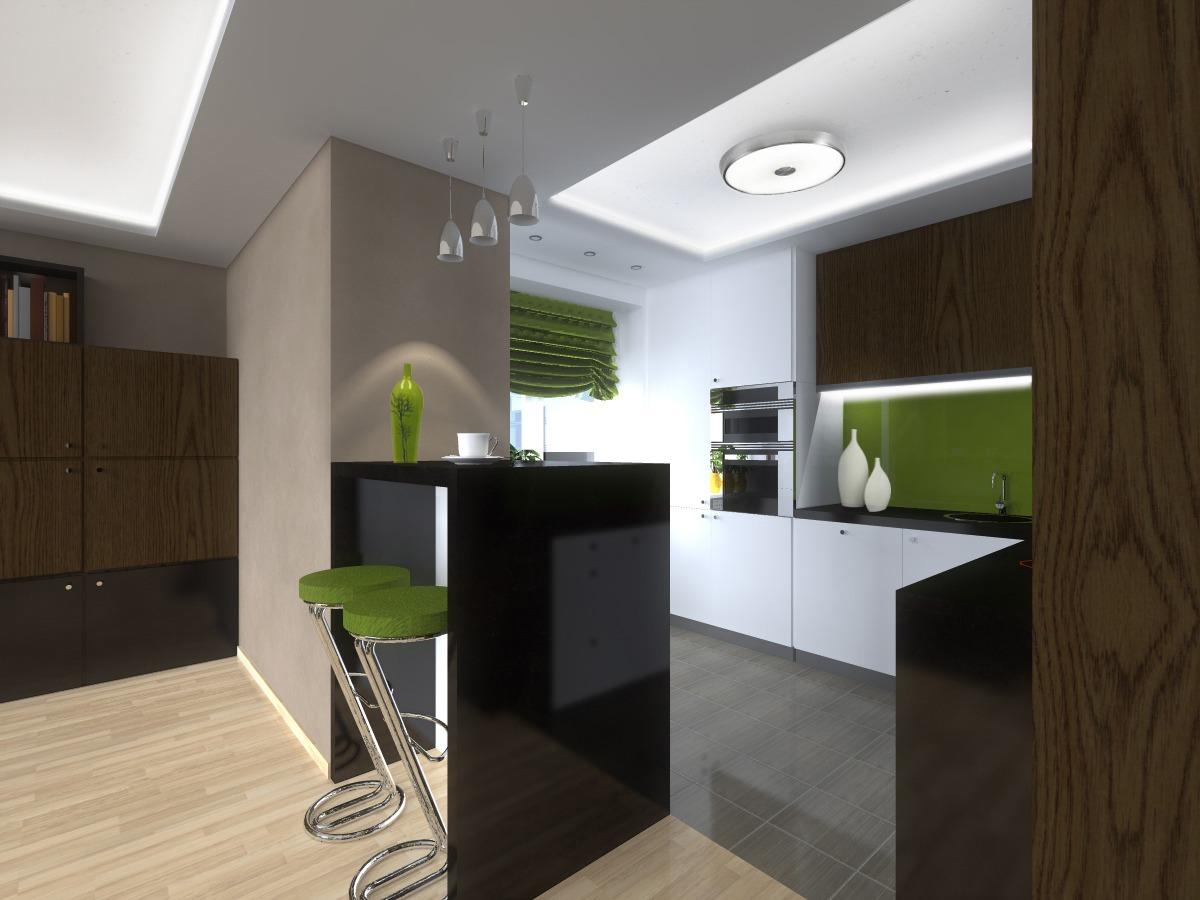 001_kuchnia 2
