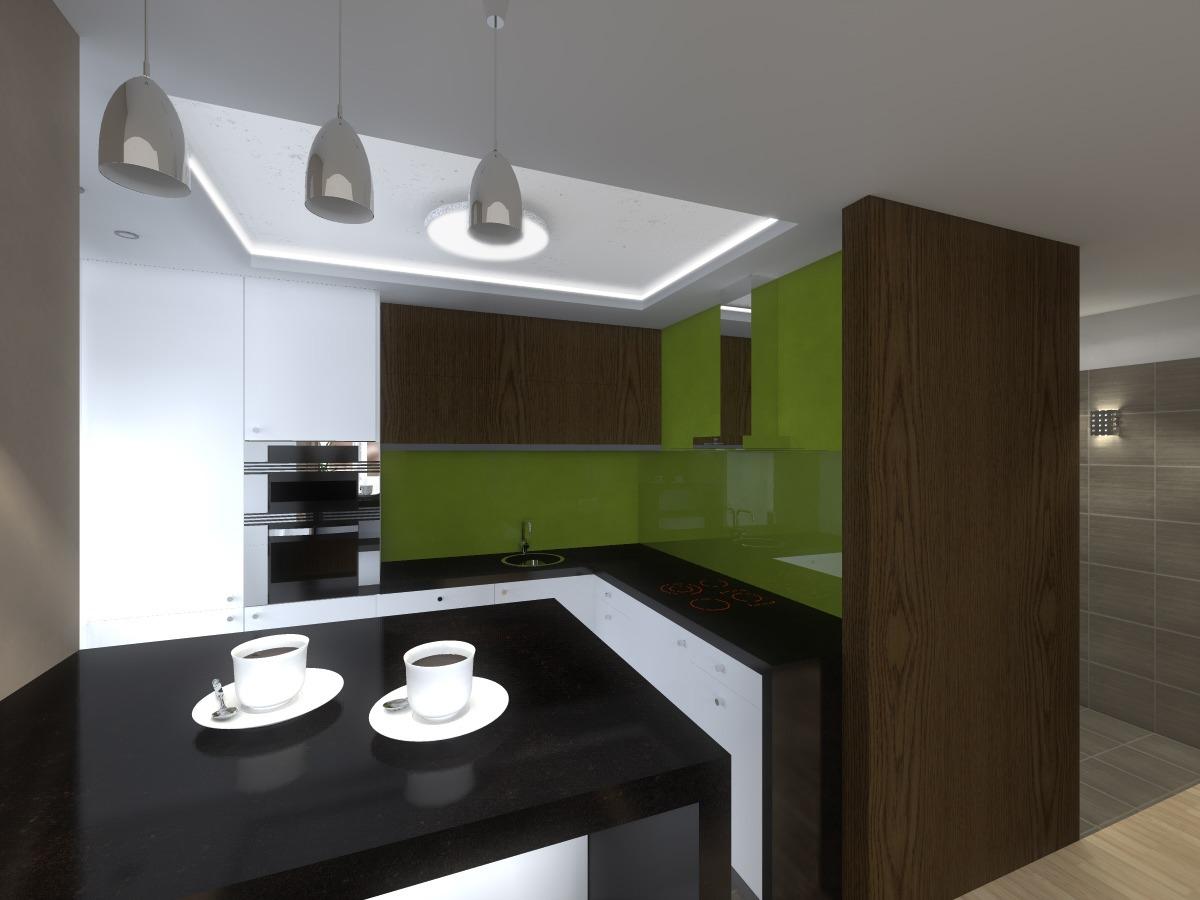 001_kuchnia 4